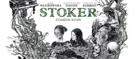 stoker-poster-de-fabula-para-los-vampiros-de-park-chan-wook