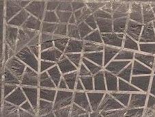 Google Earth descubre extrañas construcciones desierto chino