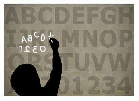 Manual Dificultades Especificas de Aprendizaje: Dislexia