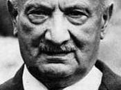 Heidegger, infierno filósofos, entrevista Jacques Derrida