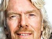 Emprendedores: inconforme multiempresario