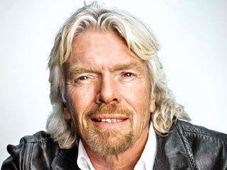 Emprendedores: De inconforme a multiempresario