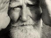 Quién pienso, George Bernard Shaw