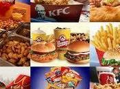 nuevo estudio revela cada comida chatarra solo daña arterias
