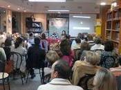 Fotos presentación Alcaudete