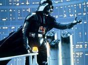 """Disney compra Lucasfilm anuncian tres nuevas entregas """"Star Wars"""""""