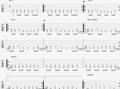 Enter Sandman (Metallica)