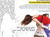 Cine Ruby, chica sueños (Ruby Sparks)