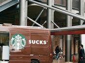 publicidad cruel
