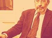 Álvaro Siza plantea cerrar estudio