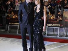 Robert Pattinson Kristen Stewart están 'más enamorados nunca'