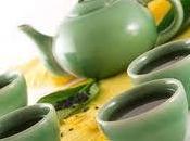 verde combate cáncer piel