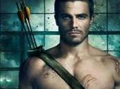 Arrow (TV)(2012)