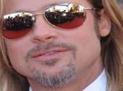 Brad Pitt dona 100.000 dólares favor matrimonio homosexual EEUU