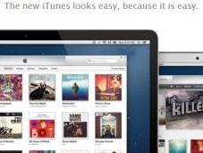iTunes será lanzado durante noviembre