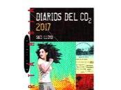 Catálogo novedades juveniles noviembre 2012