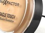 Miracle touch Factor ¡Funciona!