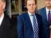 Albert Sola Ingrid Sartirau presentaron demanda paternidad contra Juan Carlos