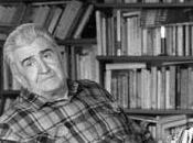 Entrevista Eduardo Haro Tecglen
