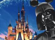 Star Wars: Episodio VII, hora 'rumore rumore'