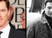 Benedict Cumberbatch será Brian Epstein nuevo biopic
