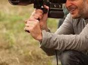 Francis Lawrence dirigirá adaptaciones Sinsajo