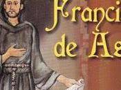 Francisco Asís, medieval actual, ensayo Florina NICOLAE, recientemente publicado Paulinas