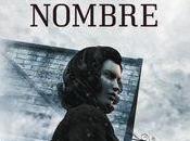silencio nombre. Andrés Pérez Domínguez