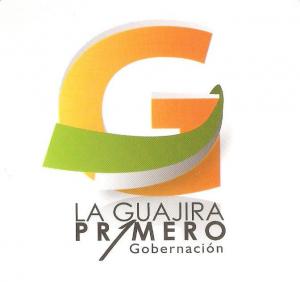 Majayura Stereo, La nueva reina de las ondas hertzianas en La Guajira