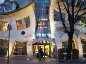 ¡¡Los edificios bonitos raros!!