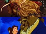 Disney comes Harrods