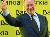 colapso económico español (5). Sobre rescate bancario