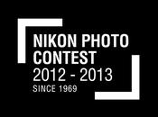 Concurso fotográfico Nikon 2012-2013 para profesionales amateurs