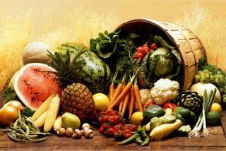 Nutrición óptima para la mente (primera parte)