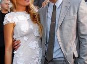 Ryan Reynolds Blake Lively casan