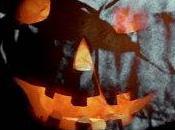 experimento terror: noche Halloween. John Carpenter, narración, espacio, movimiento.