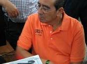 reja: Absuelve juez Pablo Salazar