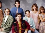 Disney Channel sopesa hacer secuela Mundo