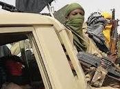 refugiados internos continúan Mali