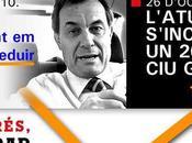 verdadero fracaso legislatura Artur Mas, políticas ayudado generar empleo crecimiento económico