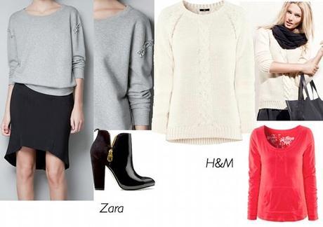 shopping tendencias moda