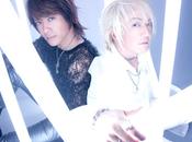 Redescubriendo Daisuke Asakura: ¿Cómo llegué conocer Asakura?