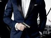 Skyfall (2012), Mendes. Bond, leyenda renace