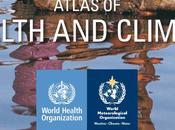 Atlas Clima Salud Naciones Unidas