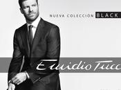 Hombres Clase: Xabi Alonso para Emidio Tucci