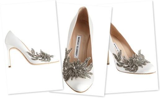 recordando la boda de bella swan y la saga que vendrá… - paperblog