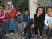 237. Desde frontera turco-siria