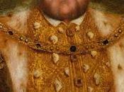Enrique VIII Acta Supremacia (1534) Parte