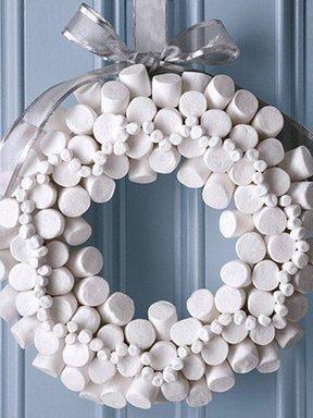 Cuatro ideas para decorar tu navidad sin apenas gastar for Como decorar una habitacion sin gastar dinero