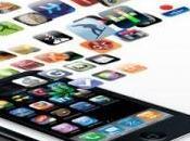 Apple Google tienen casi mercado 'smartphones'